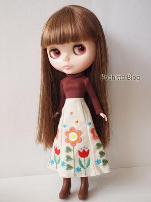 Blythe_fallwhisper_rasberry_05