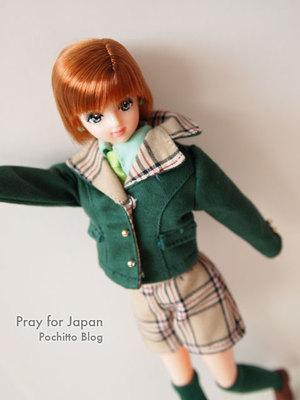 Kawaiijenny_akira_02