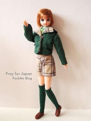 Kawaiijenny_akira_03