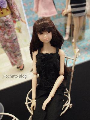 0501_sekiguchi_momoko_07
