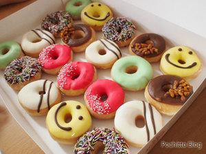 Barbie_donuts_01