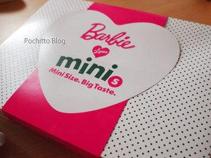 Barbie_donuts_02