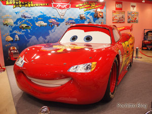 0618_omochashow_cars