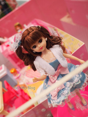 0618_omochashow_licca_03