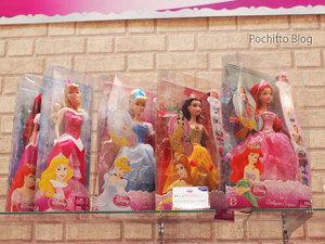 0618_omoshashow_barbie_05