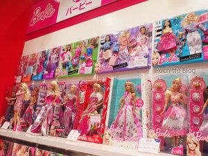 0618_omoshashow_barbie_07