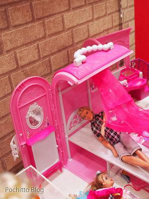 0618_omoshashow_barbie_12