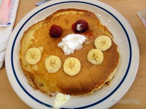 Hawaii_food_19