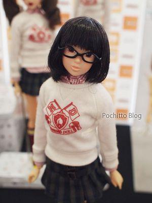 0911_ds_sekiguchi_03