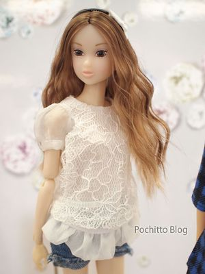 0911_ds_sekiguchi_14