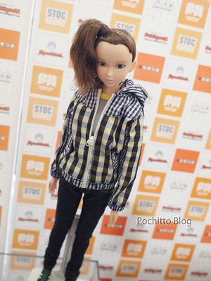 0911_ds_sekiguchi_21