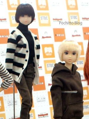 0911_ds_sekiguchi_24