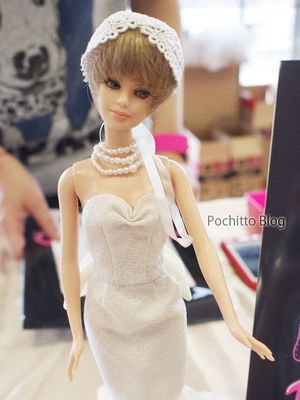 0911_ds_barbie_20