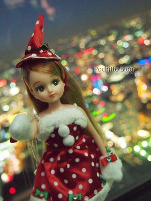 Licca_yokohama_xmas_06