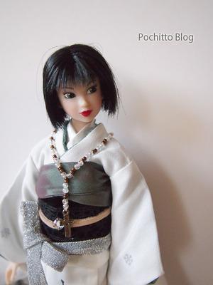 Momoko_shirayuki_05