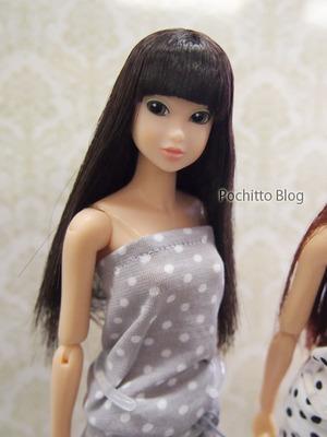0115_ds_sekiguchi_04