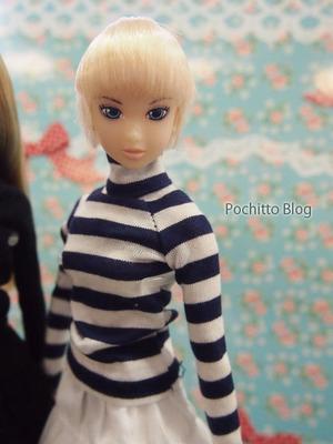 0115_ds_sekiguchi_07