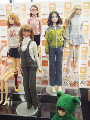 0115_ds_sekiguchi_21