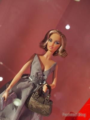 Barbie_modo_of_baribie_04