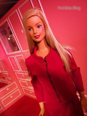Barbie_modo_of_baribie_05
