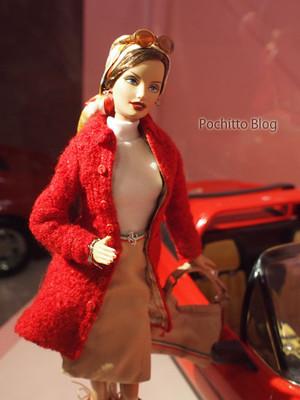 Barbie_modo_of_baribie_12