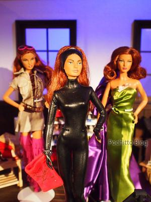 Barbie_modo_of_baribie_14