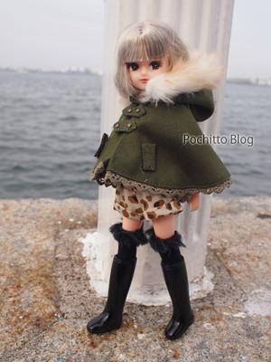 Licca_rosefactory_01