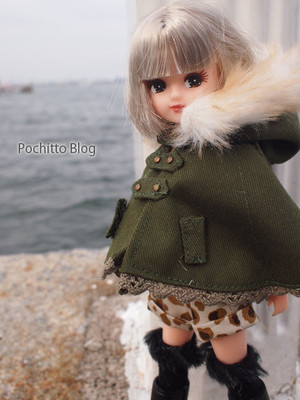 Licca_rosefactory_02