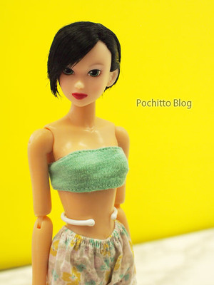 0811_momoko_petworks_06