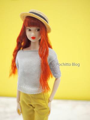 0811_momoko_petworks_07
