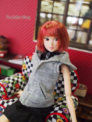 0811_momoko_set_01