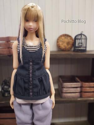 0811_momoko_aline_08