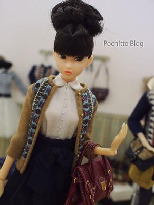 0811_momoko_flc_09
