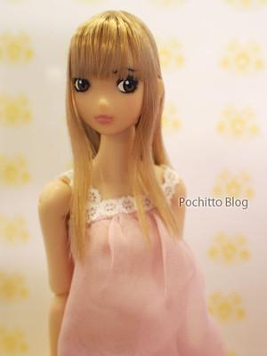0811_momoko_sekiguchi_04
