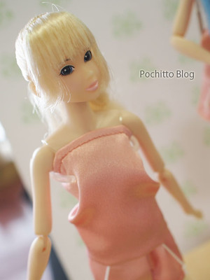 0811_momoko_sekiguchi_13