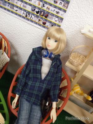 0811_momoko_gontaya_08