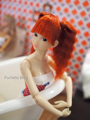 0811_momoko_akaicamera_01