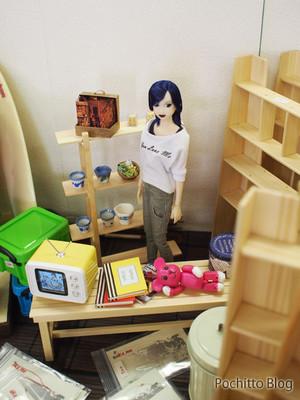 0811_momoko_akame_02