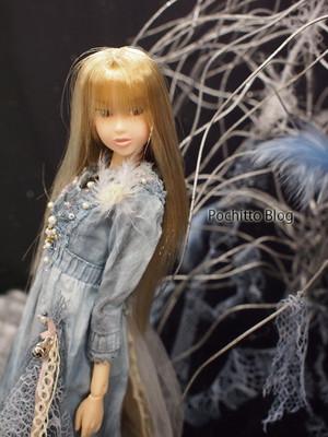 0811_momoko_naturalgarden_03