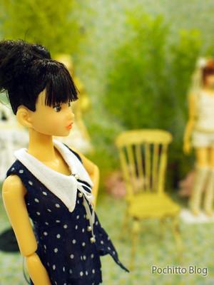 0811_momoko_naturalgarden_04
