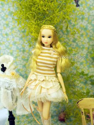 0811_momoko_naturalgarden_05