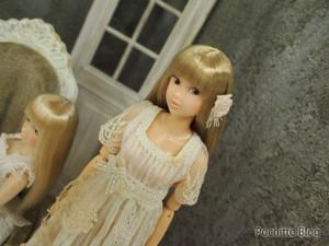 0811_momoko_vanilatte_04