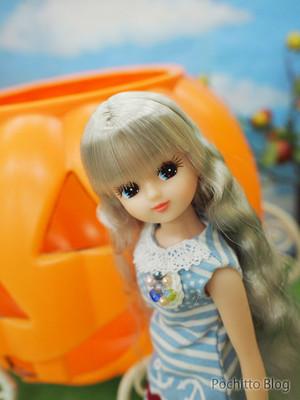 Licca_pampkin_01