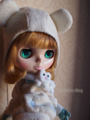 Blythe_in_tds_01