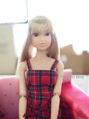 0120_ds_sekiguchi_04
