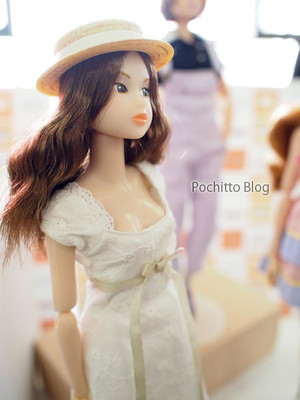 0120_ds_sekiguchi_11