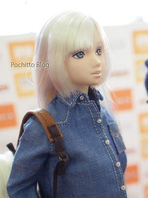 0120_ds_sekiguchi_15