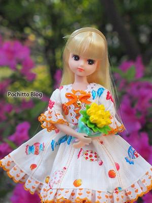 0503_licca_birthday_02