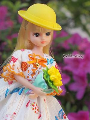 0503_licca_birthday_03