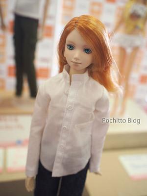 0505_ds37_sekiguchi_04